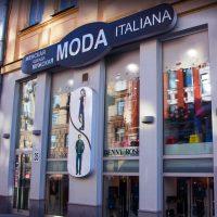 modaitaliana-2