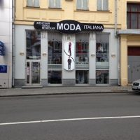 modaitaliana